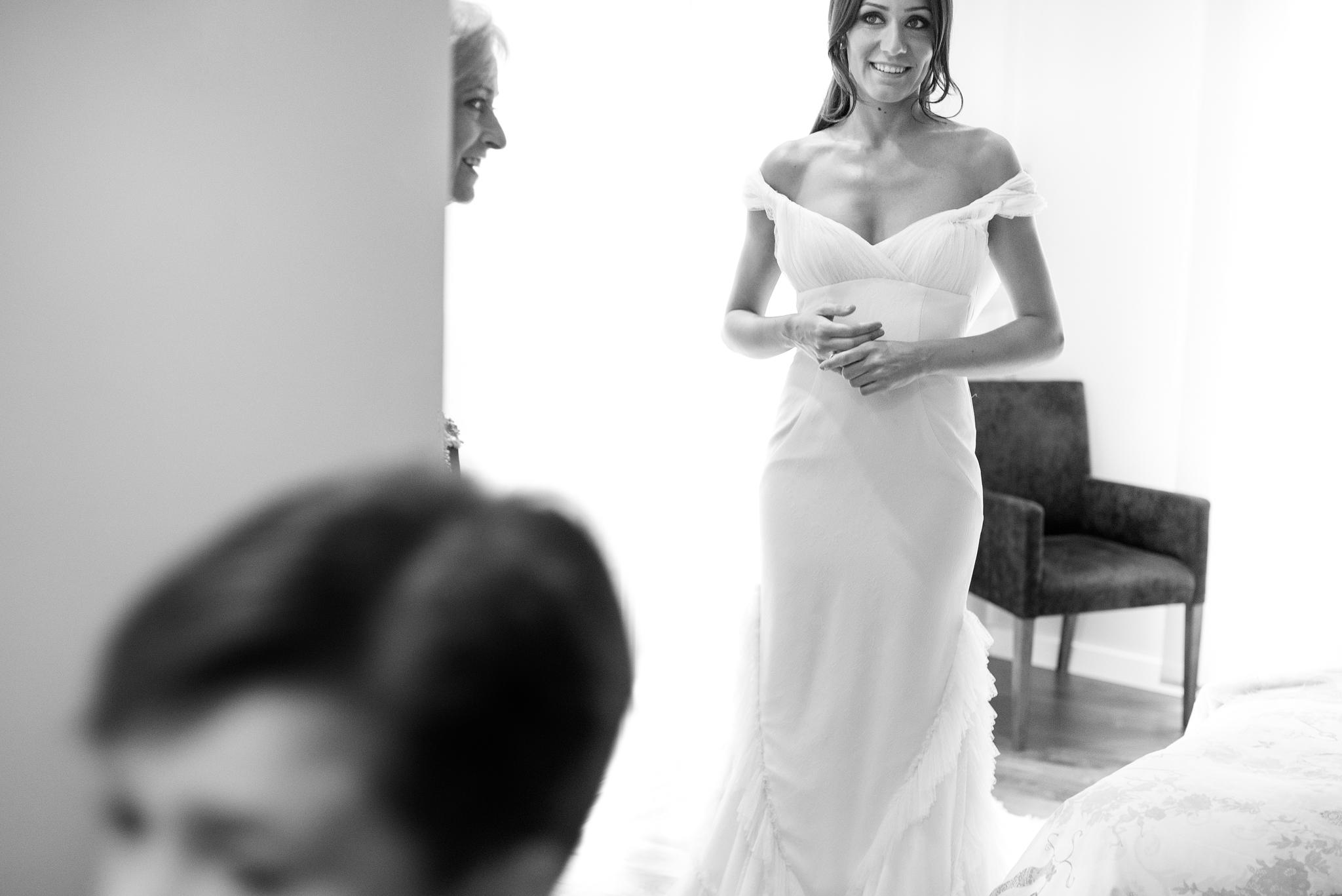 fotógrafo bodas Zaragoza, por Pedro Etura de Etura Weddings